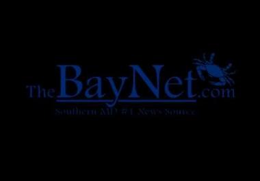 Publish guest post on DA 59 thebaynet.com