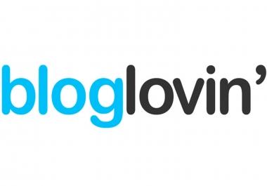 HQ guest post on da92 bloglovin.com