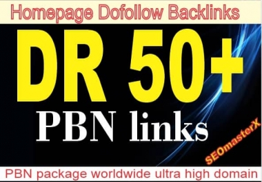 3 Permanent Powerful Home Page PBN - High Quality that will Boost your Ranking ON GOOGLE