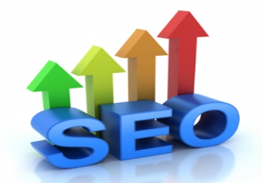 Promote your business website 1st page on google
