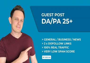 Manually Create Guest Post on Atom Rhumba (.com)