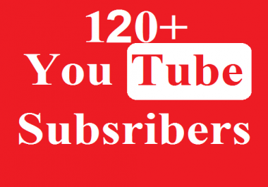 Give 120 unique and active super fast video promotion,