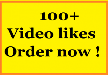 Manually works,Boost you tube video SEO promotion and Marketing