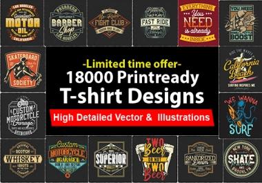 a7bd42b90 Art & Design Services (Tag: Tshirts) - SEOClerks