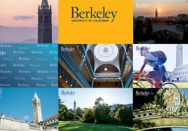 Guest Post DF backlink on Berkeley edu site