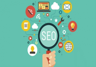Complete SEO Starter Pack Everything You Need to Get Your Website and Blog Ranking in Search