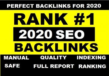 2020 Latest 50 USA & UK EDU GOV Pr9 Domains With High Trust And High Domain Authority Backlinks