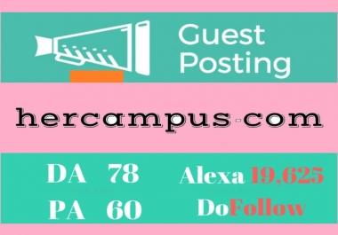 publish guest post on hercampus da 78