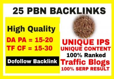 Do CASINO Gambling Poker Agen Bola Slot High Quality PBN Backlink