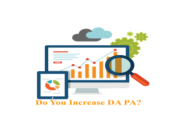 Index BackLink With Seo Indexer : Increase DA PA Quickly