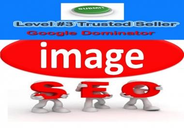 Get 22 Image Submission Links(PR4-PR10) with Panda Safe