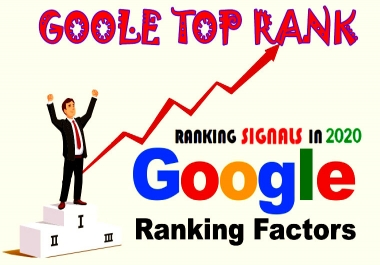 500 Forum Profiles Backlinks, 500 Exploit Backlinks, 500 Wiki Backlinks, 200 Blog comments Backlinks