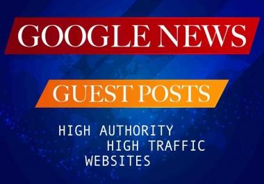 Publish 3 Guest Post groupspaces , merchantcircle ,diigo All Permanent Guest Post Link