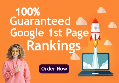 Manually 20 Backlinks DA90+ High Authority Dofollow SEO Profile Backlinks