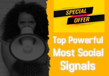 Super Offer Top NO1 Powerful 10k Pinterest SEO Social Signals Bookmarks