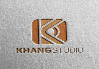 i will logo design for you website and shopify store