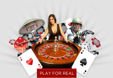 250 JUDI BOLA, CASINO, POKER, GAMBLING SITE PBNs Post Boost Your Website Ranking
