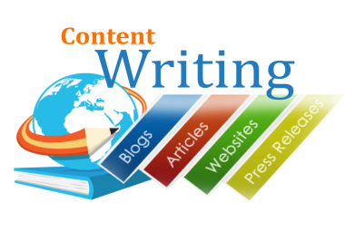 I will Write 1000 words SEO Article writing, blog writing, content writing