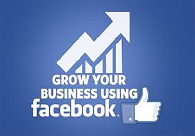 Promote your website and bring targeted audience social signals