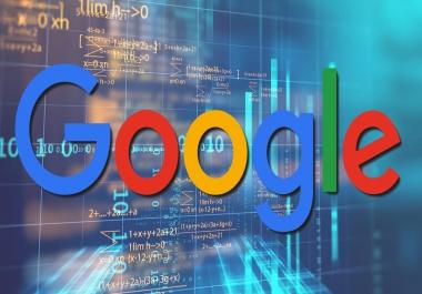 DA-100 From Google Subdomain 10 Backlinks