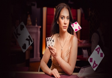 Make 1950 Super Fast Gambling/Poker/Casino/Gaming Permanent Backlinks