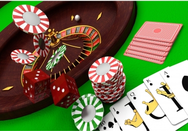 Most Powerful Niche PBN Pyramids Casino, Gambling, Poker, Judi Related 2nd tier support