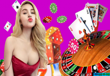 800+ Casino/Poker Updated 2021 Backlinks High Quality Platform Maximum value