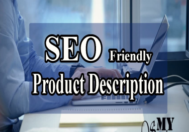 Superloaded SEO ARTICLE or BLOGs Writing or Website content writing