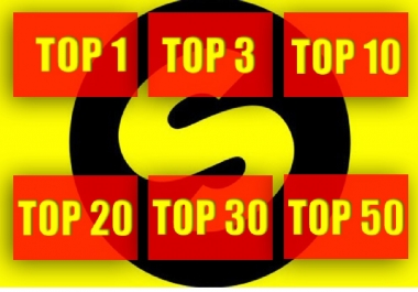 Get offer Promote Spinnin Records Talent Pool Votes from real USA people around