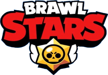 Creating an awesome FORNITE/BRAWL STARS thumbnail with tag cloud