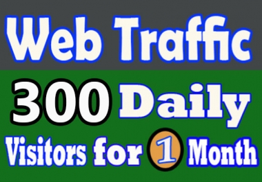 10,000 Real Web Traffic form USA Organic and high Quality Website visitors