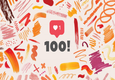 100+ Etsy Shop Promotion - 2020 Promotion Pack