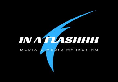 I Will Convert Your Audio, Video, and Document Files