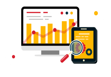 500,000 worldwide traffic Promotion Boost SEO Website Traffic & Share Bookmarks Improve Ranking