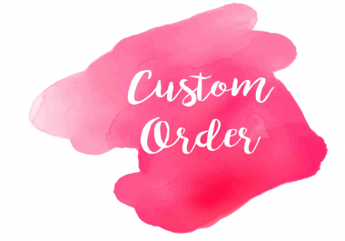 Custom Order for 10 X Top Quality 500 words Articles