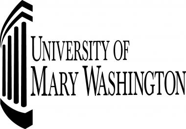 Guest post on University of Mary Washington umw.edu DA80