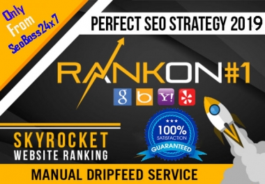 PERFECT BACKLINKS Whitehat AUTHORITY Link Building Service-Skyrocket Your Google Ranking