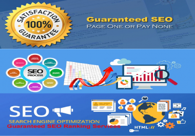 Create Eminent 3 Tier Link Pyramid Power pack of seo (Link Pyramid Type 1)