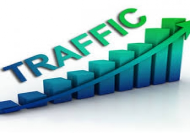 SKYROCKET 300,000 Traffic Worldwide Website Real Promotion Boost SEO Bookmarks Improve
