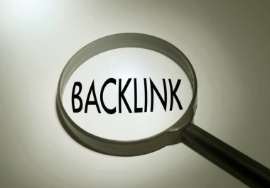 I AM ABLE TO SUPPLY OVER 109,000 GENERAL LINKS 01