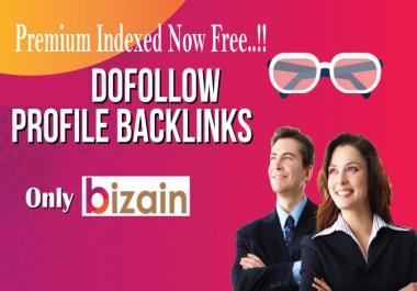 Manually 50+ DOFOLLOW High PR4-PR9+ or DA 40+ Highly Authorized Google Dominating BACKLINKS
