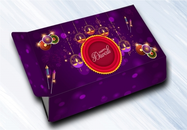 I Will Provide Professional & Creative Design for Packaging / Label