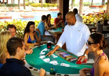 Powerfull 500+ Backlinks Casino Gambling Adult Seo Package With High Da Pa 20 Plus