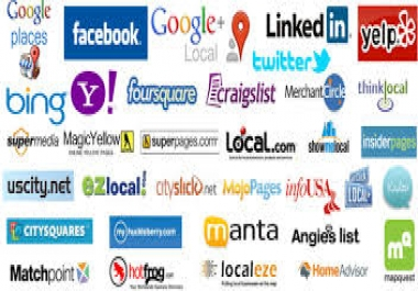 Page 326 of SEO Marketplace for backlinks, web design