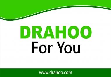 I will design website banner ads/logo for you