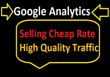 Real 14,000 Google Analytics Worldwide Traffic Instagram,Facebook Traffic Live Tracking Link