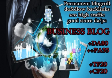 give link da80x10 site business blogroll permanent