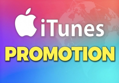 Audio and Music Related Services (Tag: itunes) - SEOClerks
