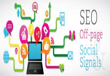 Top 80,000+ pinterest Social Signals to Improve SEO and Boost Google Ranking