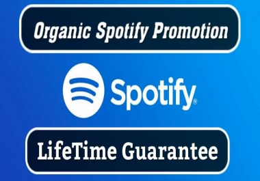 2000+ Track Streams With Lifetime Guarantee